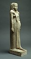 Statuette of Arsinoe II for her Posthumous Cult MET eg20.2.21.AV2.jpg
