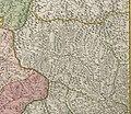 Statuum Italiae Superioris vulgo olim Lombardia dictorum geographica Delineatio (cropped, Duchy D'Aosta).jpg