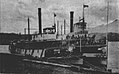 Steamers Regular and Bailey Gatzert ca 1900.jpg