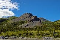 Stegosaurus Ridge, Ivvavik National Park, YT.jpg
