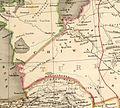 Stein, Christ. Gottfr. Dan.West-Asien. 1865 LD.jpg