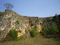Steinbruch von Laisacker.jpg