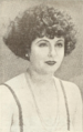 Stella, Duchess de Lanti 1923-May.png