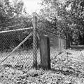 Stenen grenspaal met opschrift F.G.E - Lisse - 20140932 - RCE.jpg