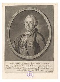 Stenglin Münnich engraving after Buchholtz 1760s.jpg