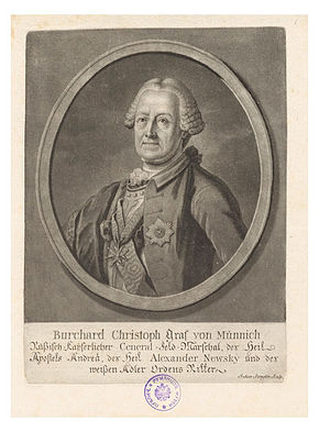 Stenglin Münnich engraving after Buchholtz 1760s.jpg