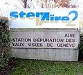 Step-Aire-02.jpg