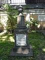 Stepan Krasheninnikov grave.JPG