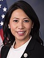 Stephanie Murphy official photo (cropped).jpg