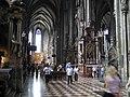 Stephansdom Wien 2.jpg