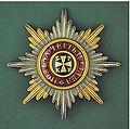 Ster van de Orde van Sint-Vladimir.jpg