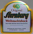Sternburg Weihnachtsbock Etikett.jpg