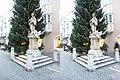 Sterzing. St. Johannes-Nepomuk Denkmal (3D) - 004.JPG
