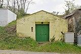 Stetten Kellergasse Hundsleiten 27.jpg