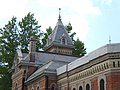 Steuben County Jail steeples 2.JPG