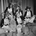 Steve Harley & Cockney Rebel - TopPop 1974 4.png