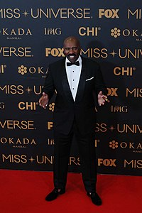 Steve Harvey Miss Universe 2016.jpg
