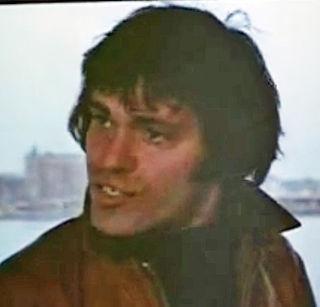 Steven Keats American actor
