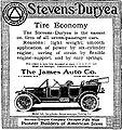 Stevens-duryea 1912-0211.jpg