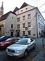 Steyr Brucknerplatz 4 (1).JPG
