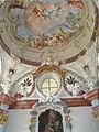 Stift Altenburg 8.jpg