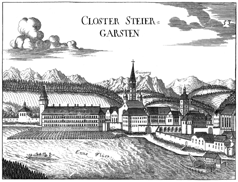Datei:Stift Garsten (Vischer).png