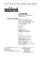 Stockhausen Klavierstück 9 UA.jpg