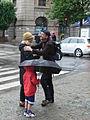 StockholmStreet (12).JPG
