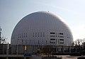 Stockholm Globe Arena.jpg