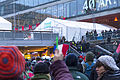 Stockholm rally in support of the victims of the 2015 Charlie Hebdo shooting (2).jpg