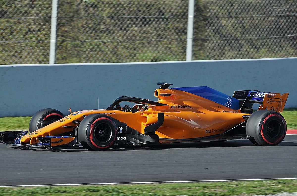 Cars Race O Rama Autovia