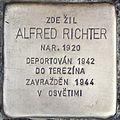 Stolperstein für Alfred Richter.jpg