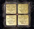 Stolperstein fam mecklenburg luebeck 1396705905.jpg