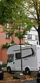 Stolpersteine Köln Sülzgürtel 43 n.jpg