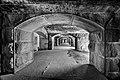 Stone Arches (29740880586).jpg