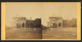 Stone House, from Robert N. Dennis collection of stereoscopic views 4.png