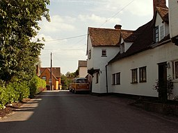 Stone Street, Suffolk - geograph.org.uk - 191733.jpg