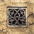 Stone heart (6918357191).jpg