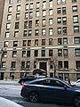 Stonehenge 86 (awning), 103 East 86th Street, Manhattan, New York.jpg
