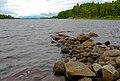 Stones,lake,forest - panoramio.jpg