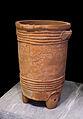 Storage pithos archmus Heraklion.jpg