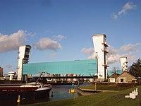 Stormvloedkering Hollandse IJssel.jpg