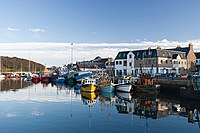 Stornoway Harbour.jpg