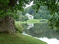 Stourhead, The Pantheon and the Lake - geograph.org.uk - 210923.jpg
