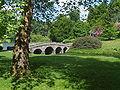 Stourhead Bridge2.jpg