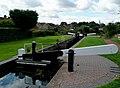 Stourton Lock No. 1.jpg