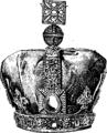 Ströhl-Regentenkronen-Fig. 32.png