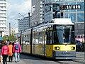 Straßenbahn Berlin - Alexanderplatz (3996983975).jpg