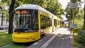 Straßenbahn Berlin 4006 Lüneburger Straße 1708011142.jpg