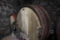 Straight from the barrel (14830506063).png